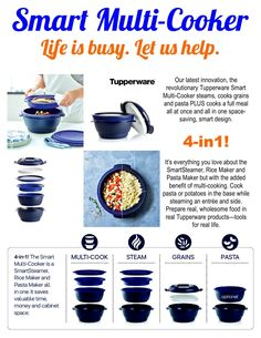 kitchen gourmet microwave rice cooker instructions