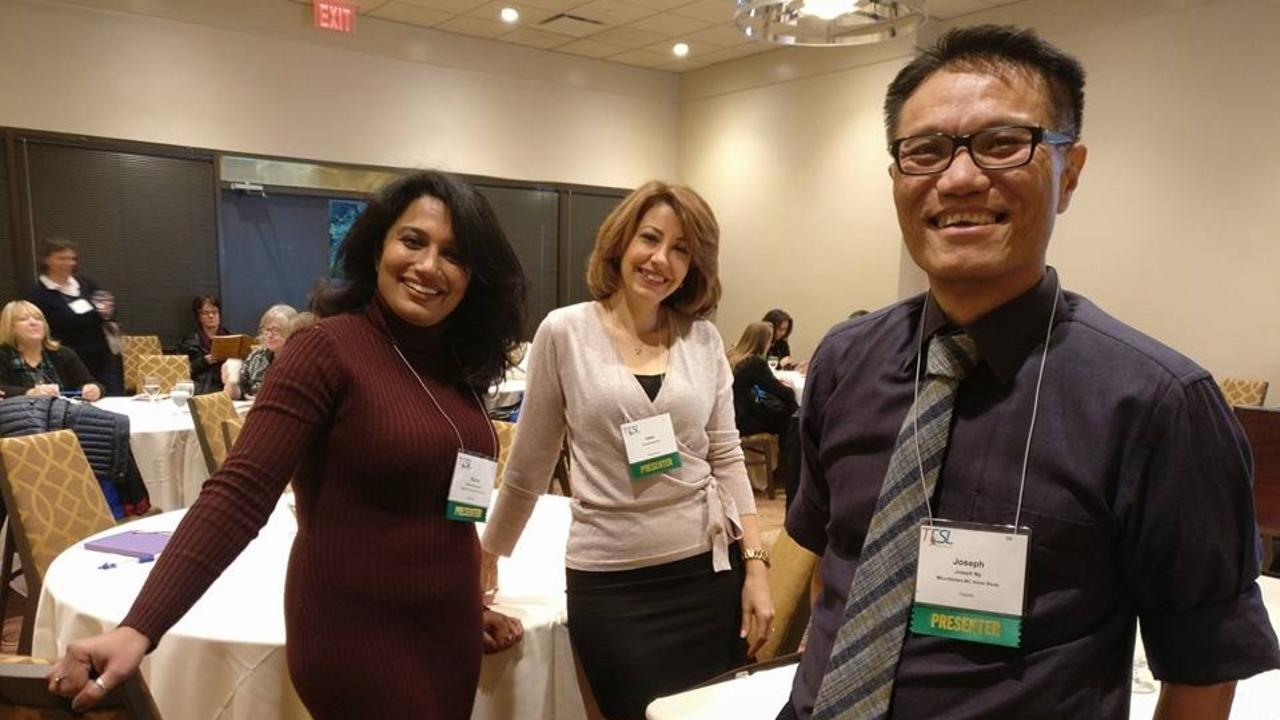 language instruction for newcomers to canada linc toronto