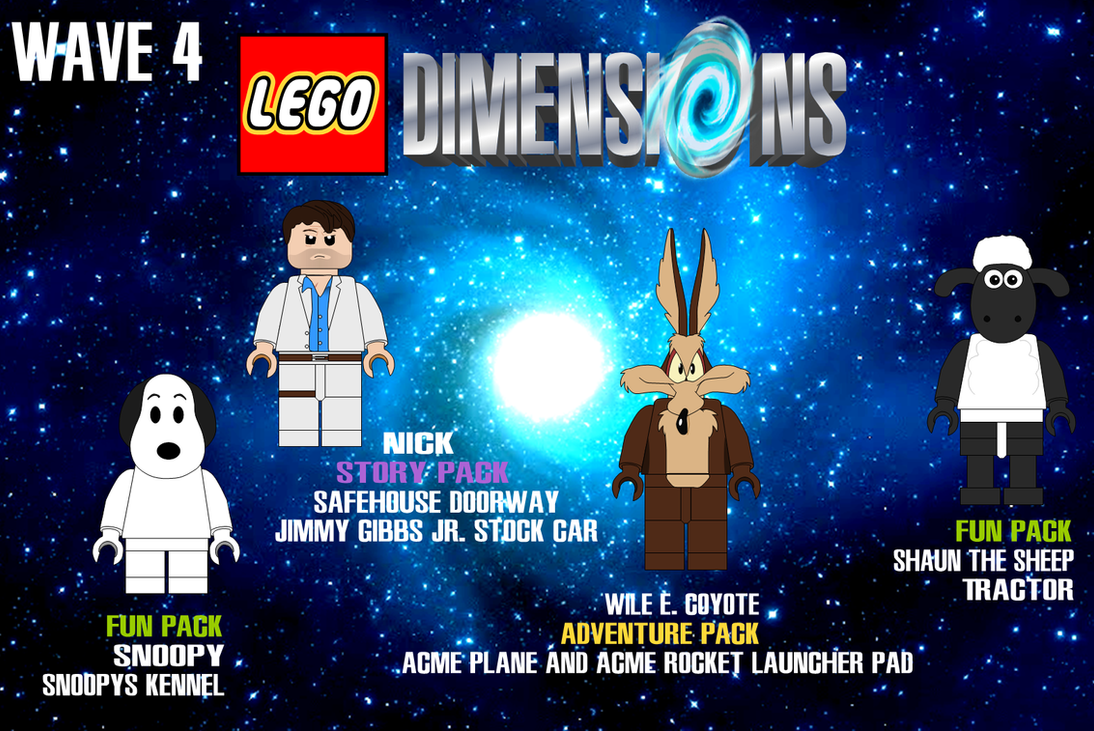 lego dimensions the lego batman movie story pack instructions