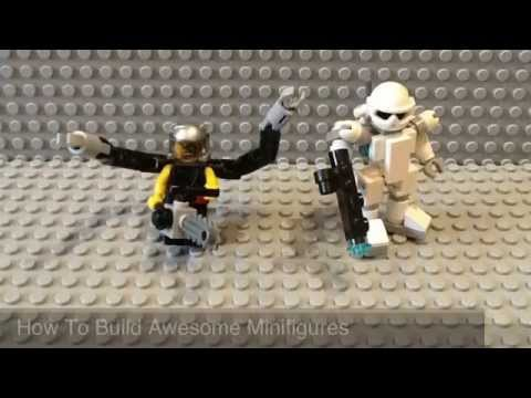 lego robot dog instructions from alutra agents