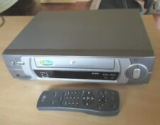 lg dvd vcr combo instruction manual