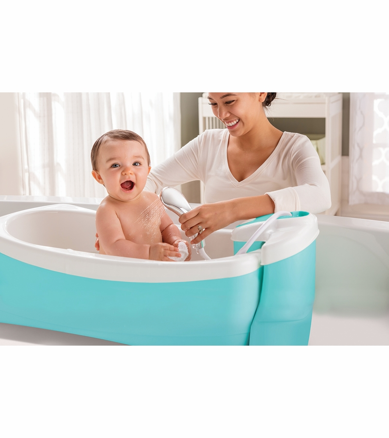 lil luxuries whirlpool instructions
