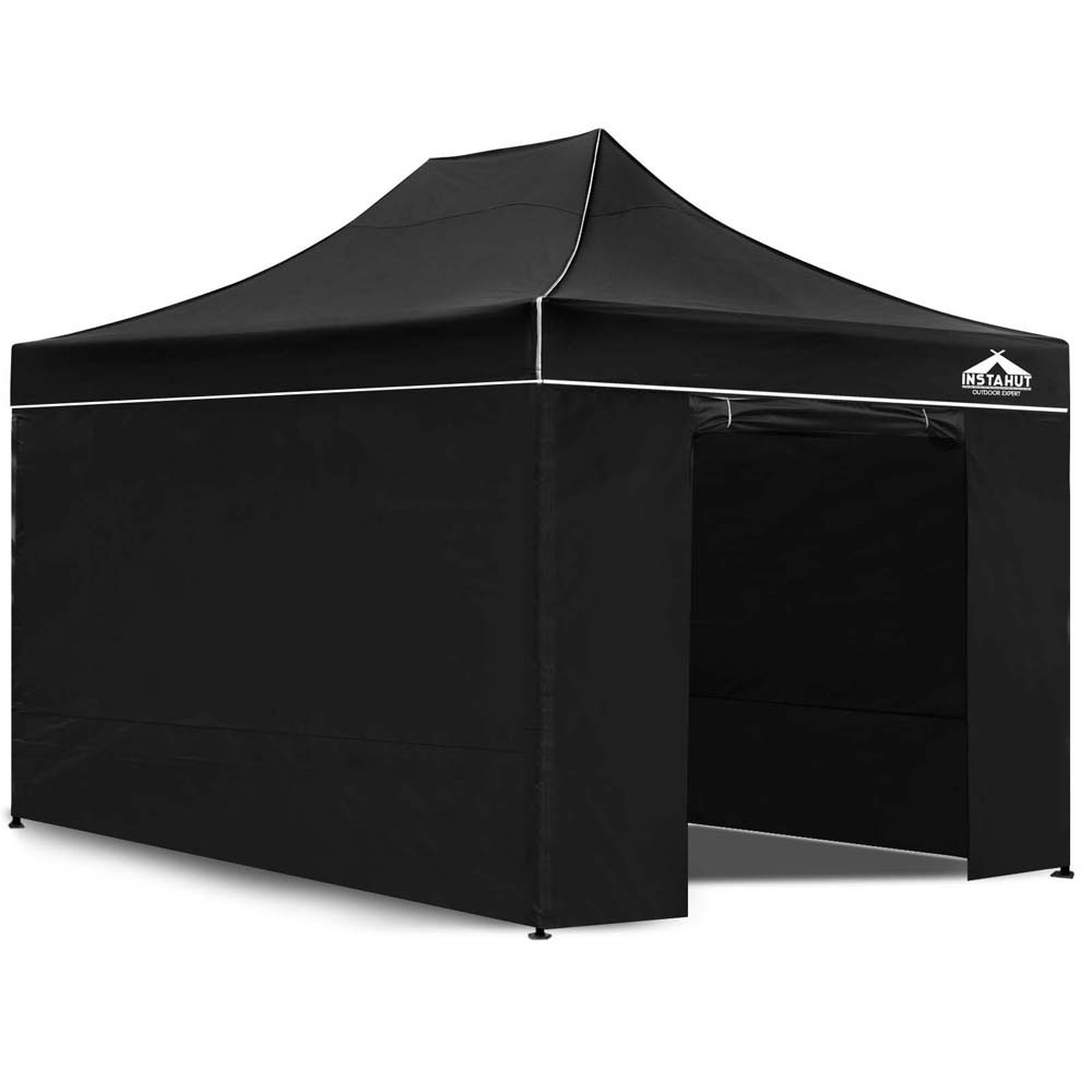 marquee shade sail instructions
