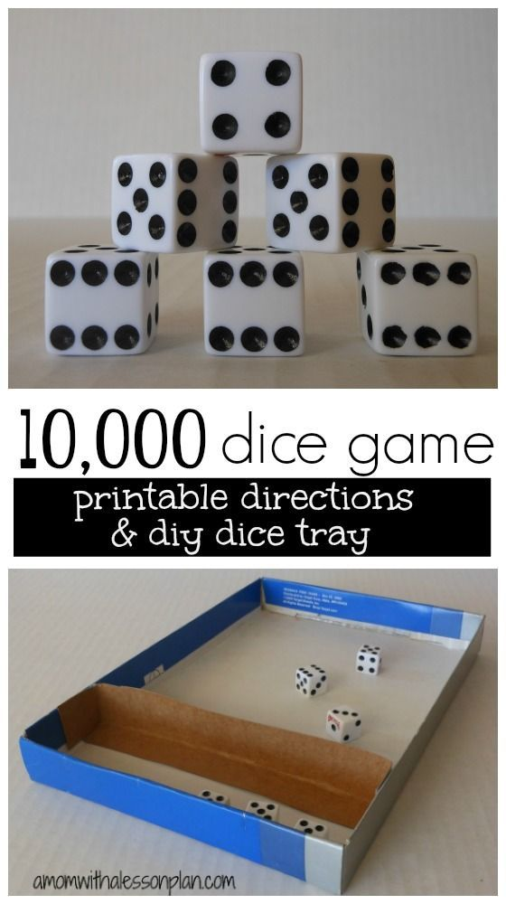 math marks the spot game instructions