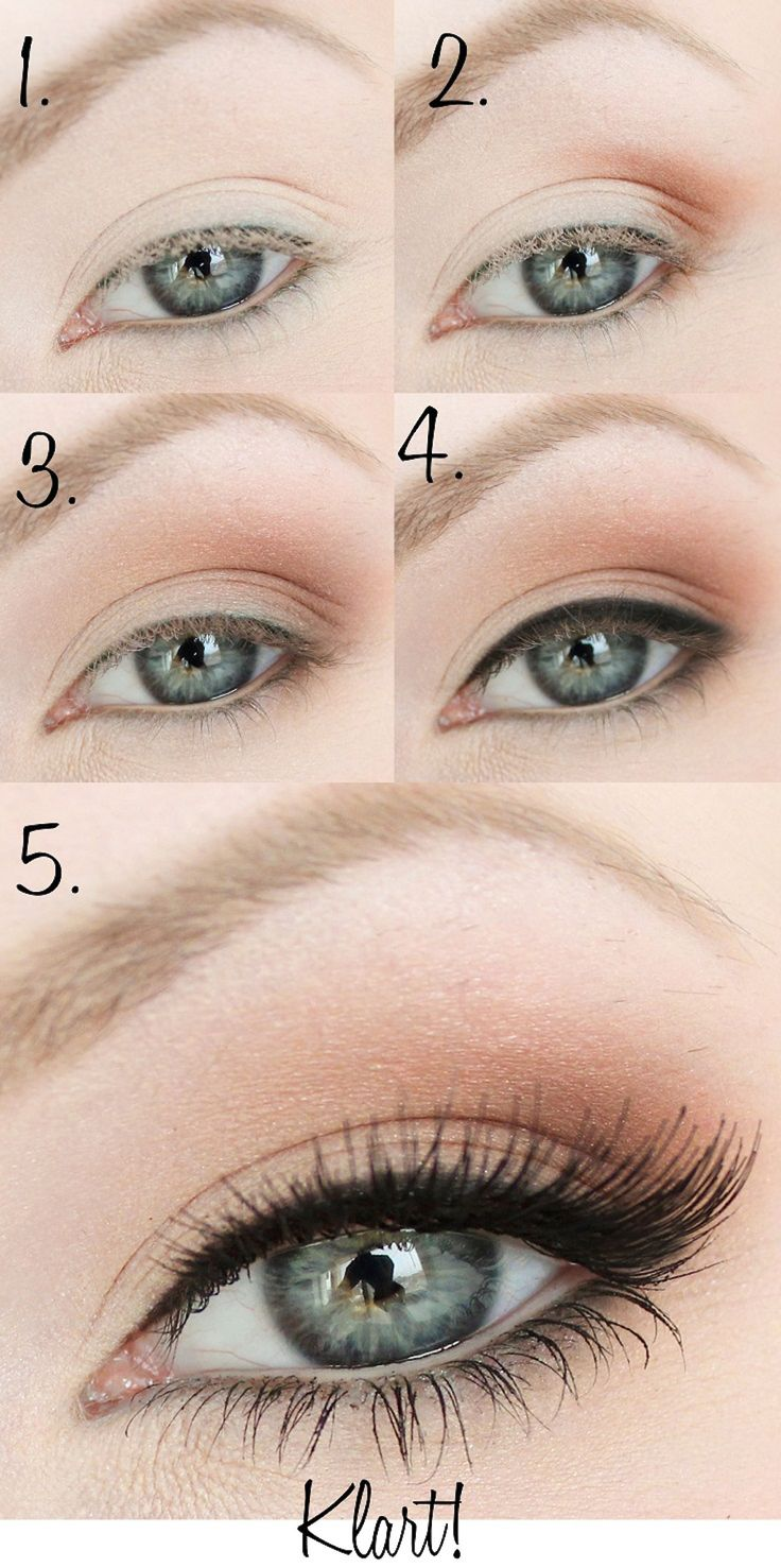 mgd eye bag instructions
