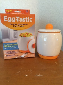 microwave egg steamer instructions