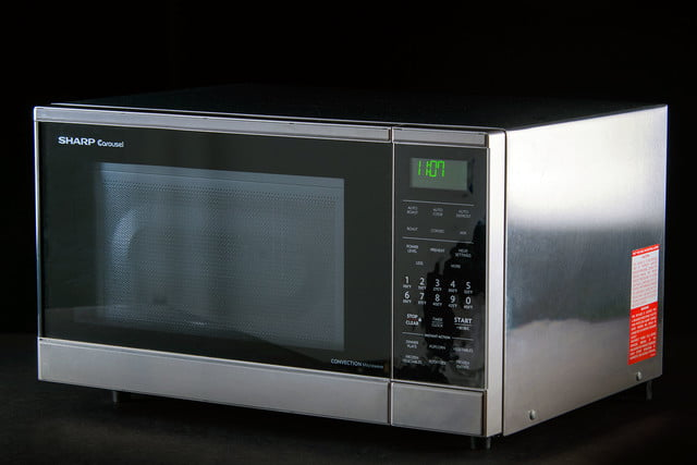mistral convection microwave oven instructions