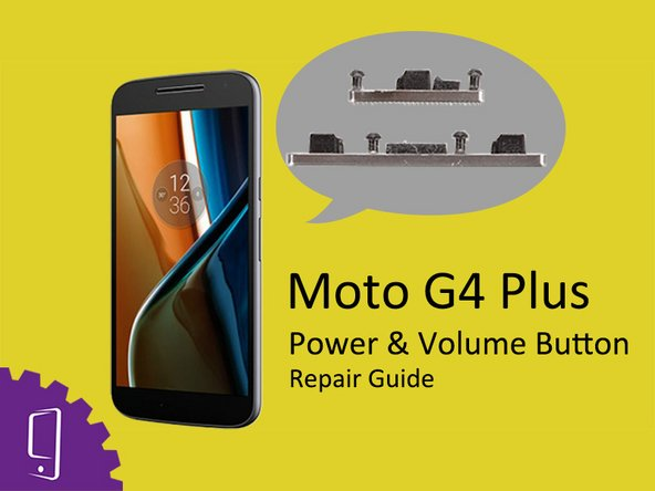 moto g4 user instructions