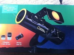 national geographic 76 700 eq telescope instructions
