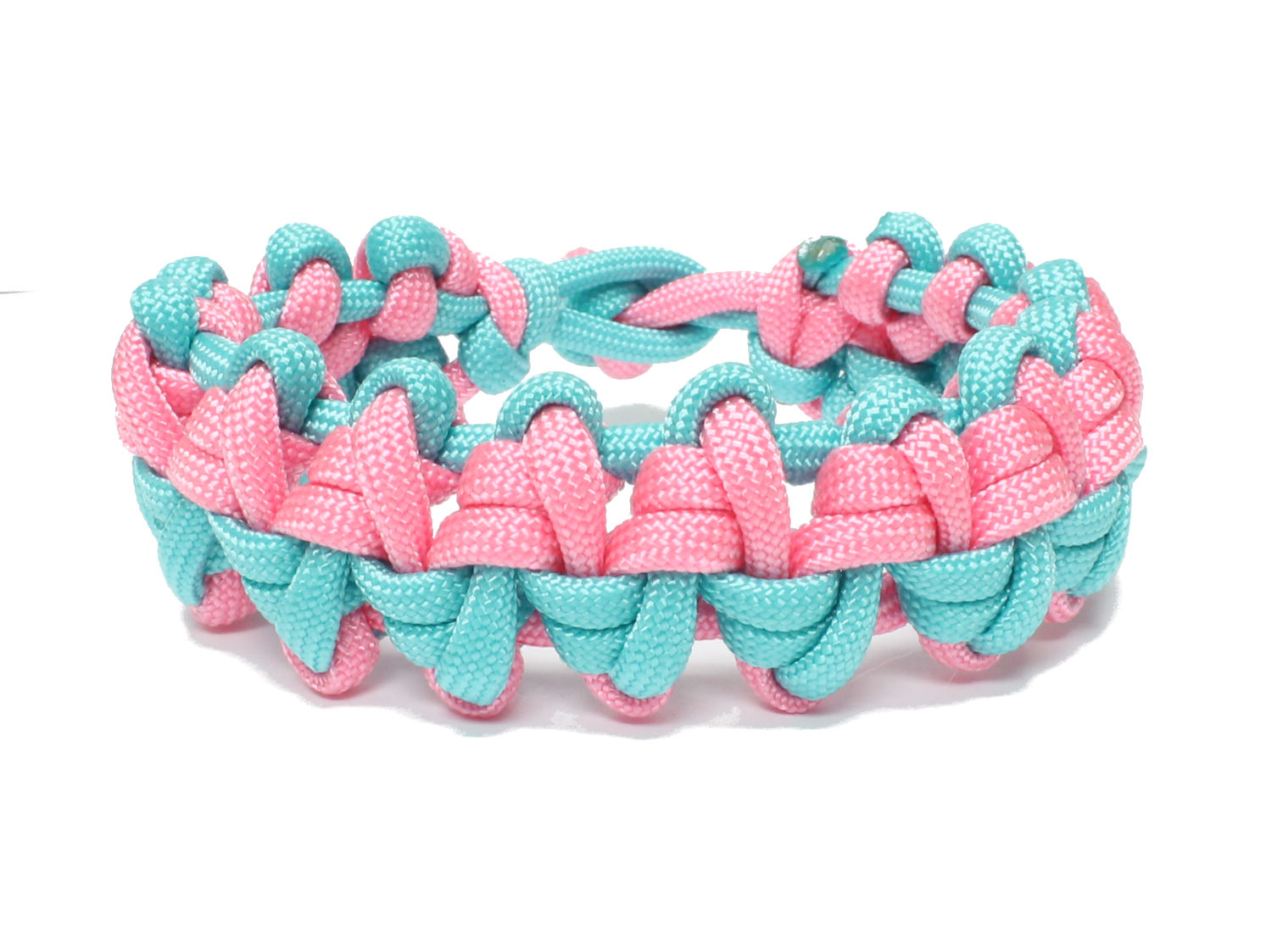 operation gratitude paracord bracelet instructions