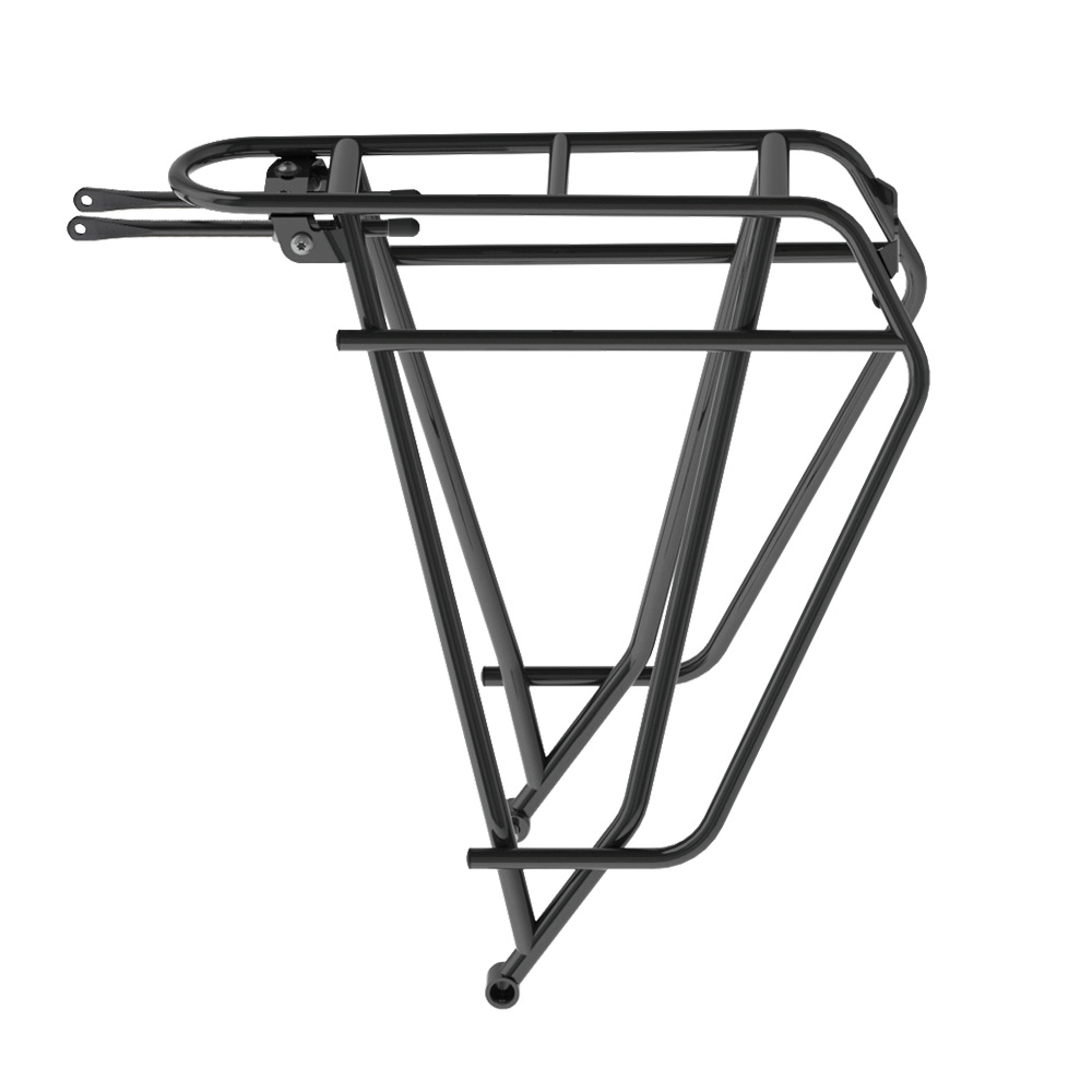 pacific bike rack stability strap instructions