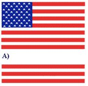 pdf on cubs flag folding instructions