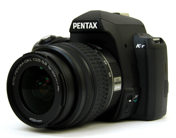 pentax zoom 90 instruction manual