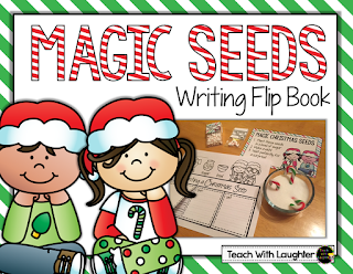 plant these tic tacs to grow candy canes instructions