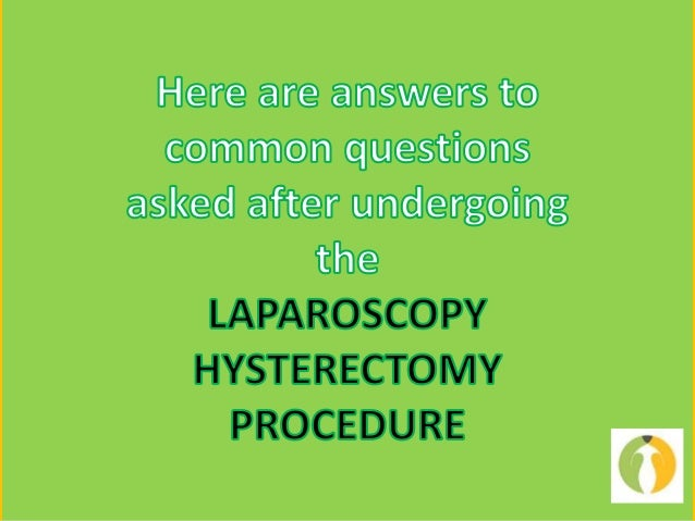 post-operative instructions after laparoscopic cholecystectomy