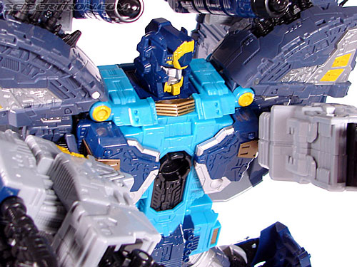 primus transformers toy instructions