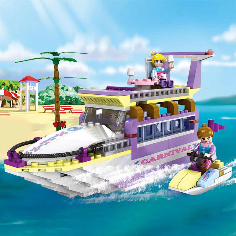 printable lego friends instructions