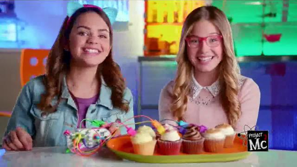 project mc2 perfume science kit instructions