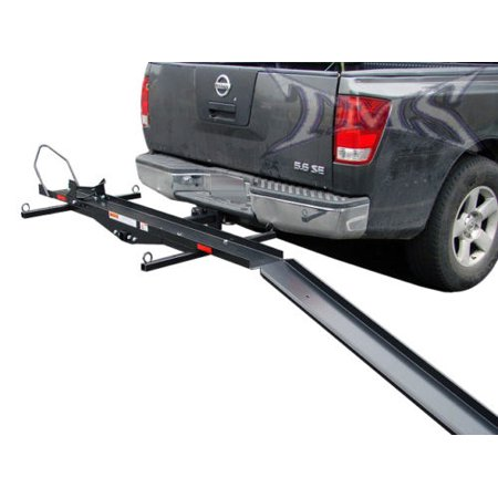 rack n roll motorcycle carrier instructions