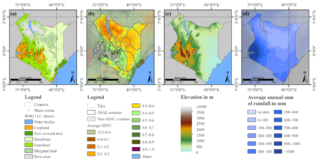 remote sensing mdpi instructions for authors