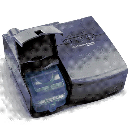 resmed cpap machine instruction manual