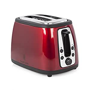russell hobbs heritage toaster instructions