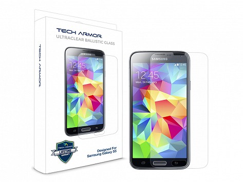 samsung galaxy s5 touch screen instructions