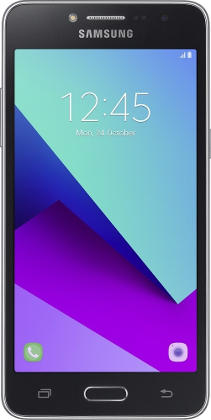 samsung j2 operating instructions