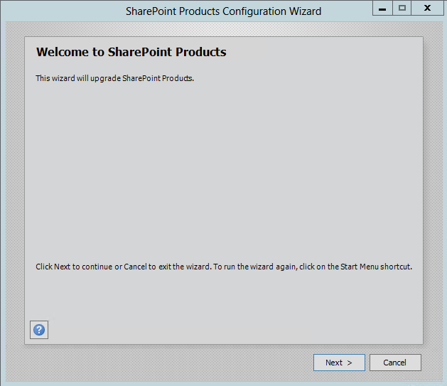sharepoint 2010 service pack 2 installation instructions