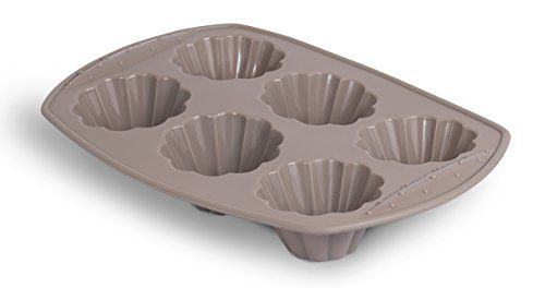 silicone cupcake tray instructions