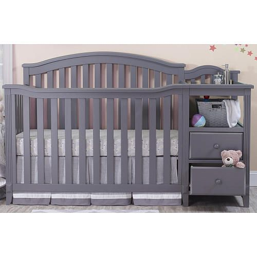 sorelle crib to toddler bed instructions