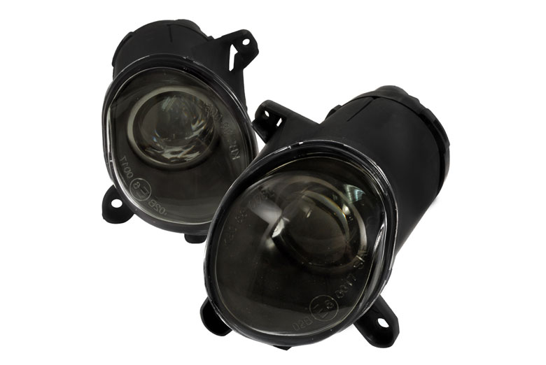 spec d fog light installation instructions