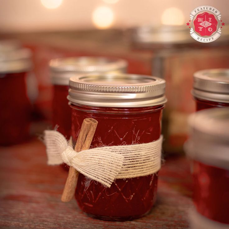 step by step instructions to make moonshine