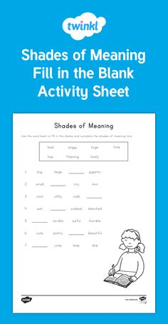synonym for instruction booklet