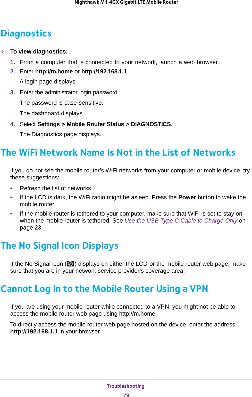 telstra wireless router instructions pdf
