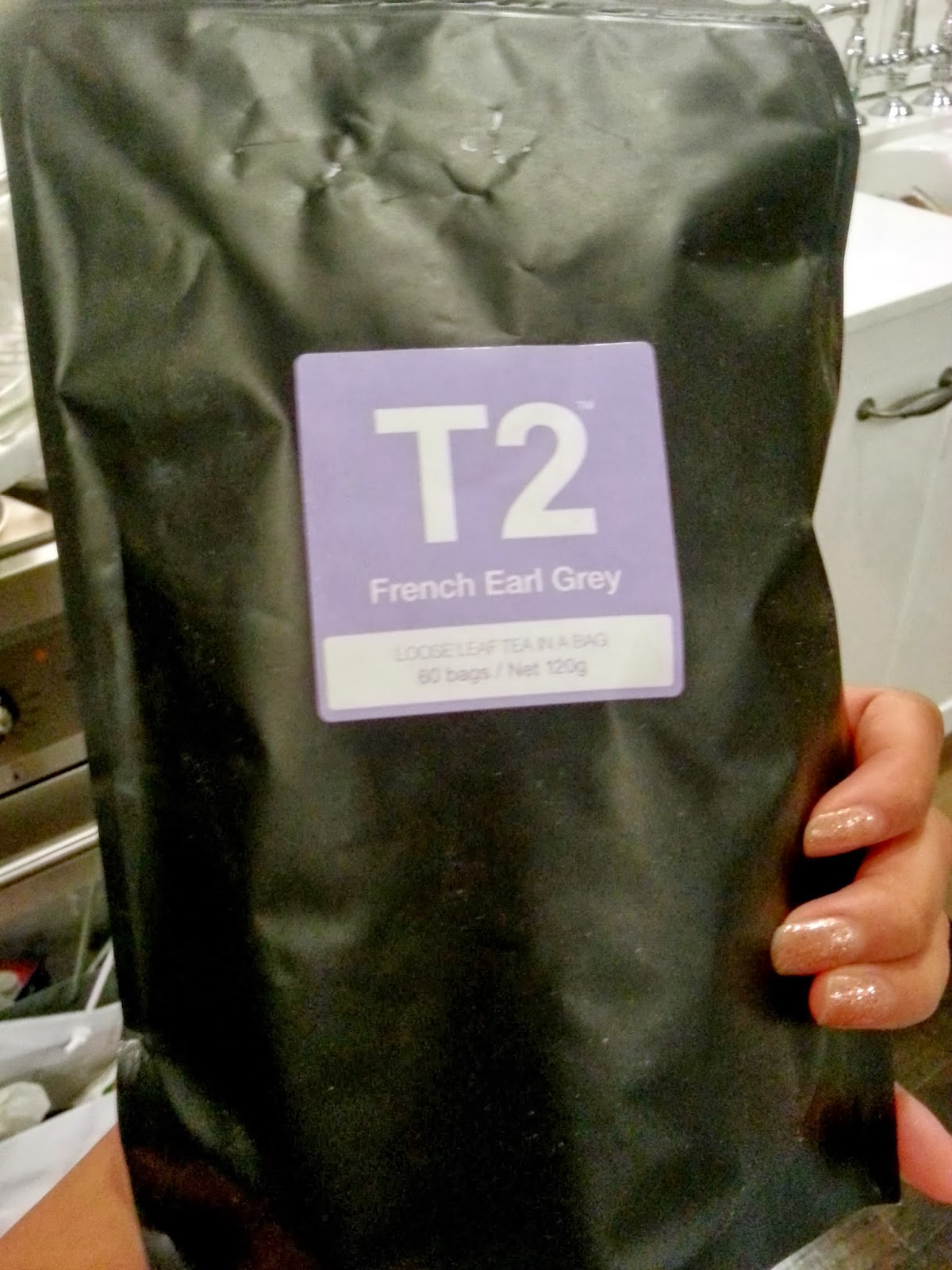 the teamaker t2 instructions