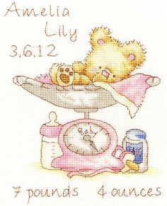 tiny tatty teddy 2 in 1 bassinet instructions