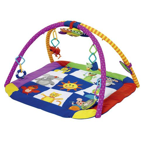 toys r us toddler bed instructions