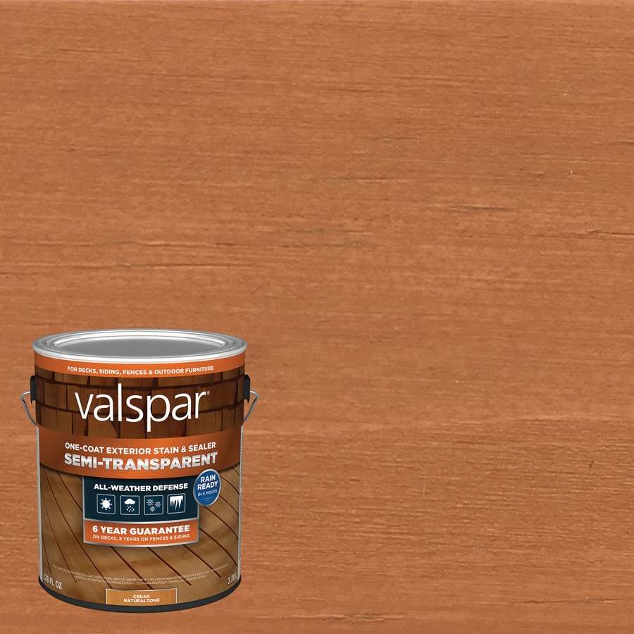 valspar concrete stain instructions