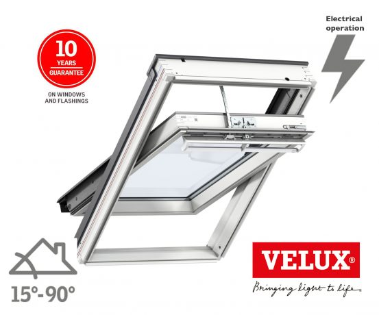 velux rigid sun tunnel installation instructions