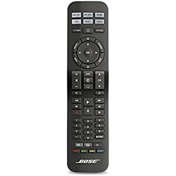 w home universal remote instructions