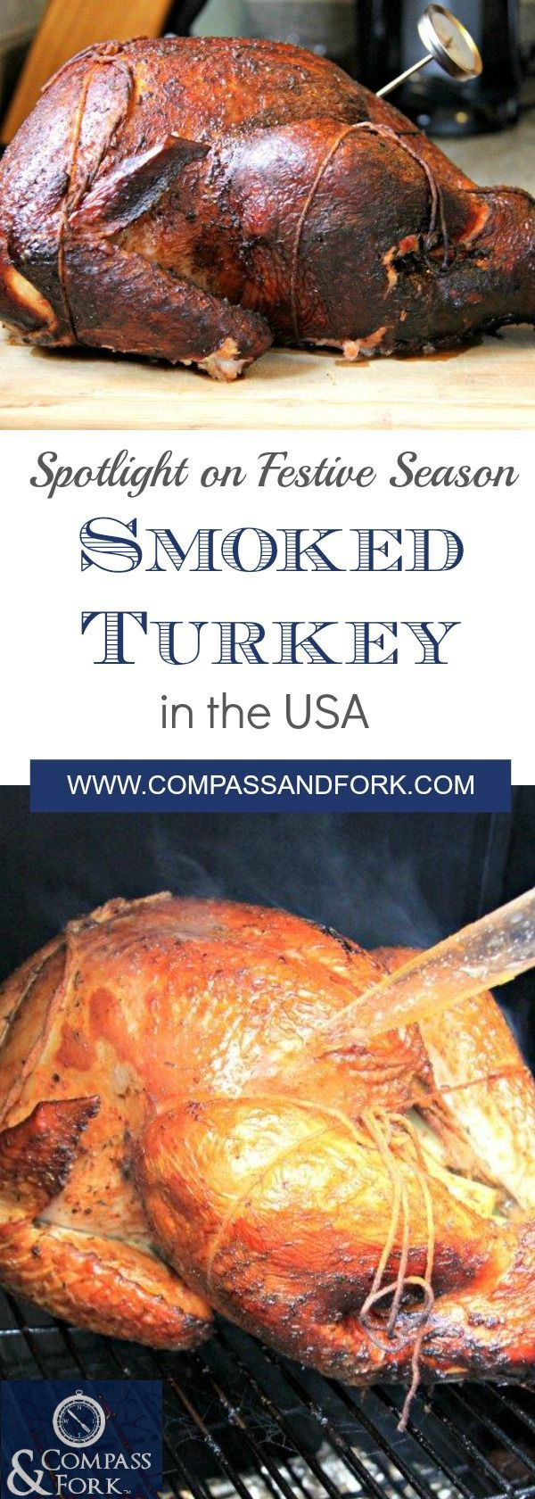 willie bird smoked turkey cooking instructions