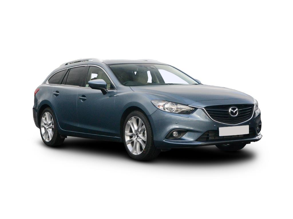 witter towbar fitting instructions mazda 6